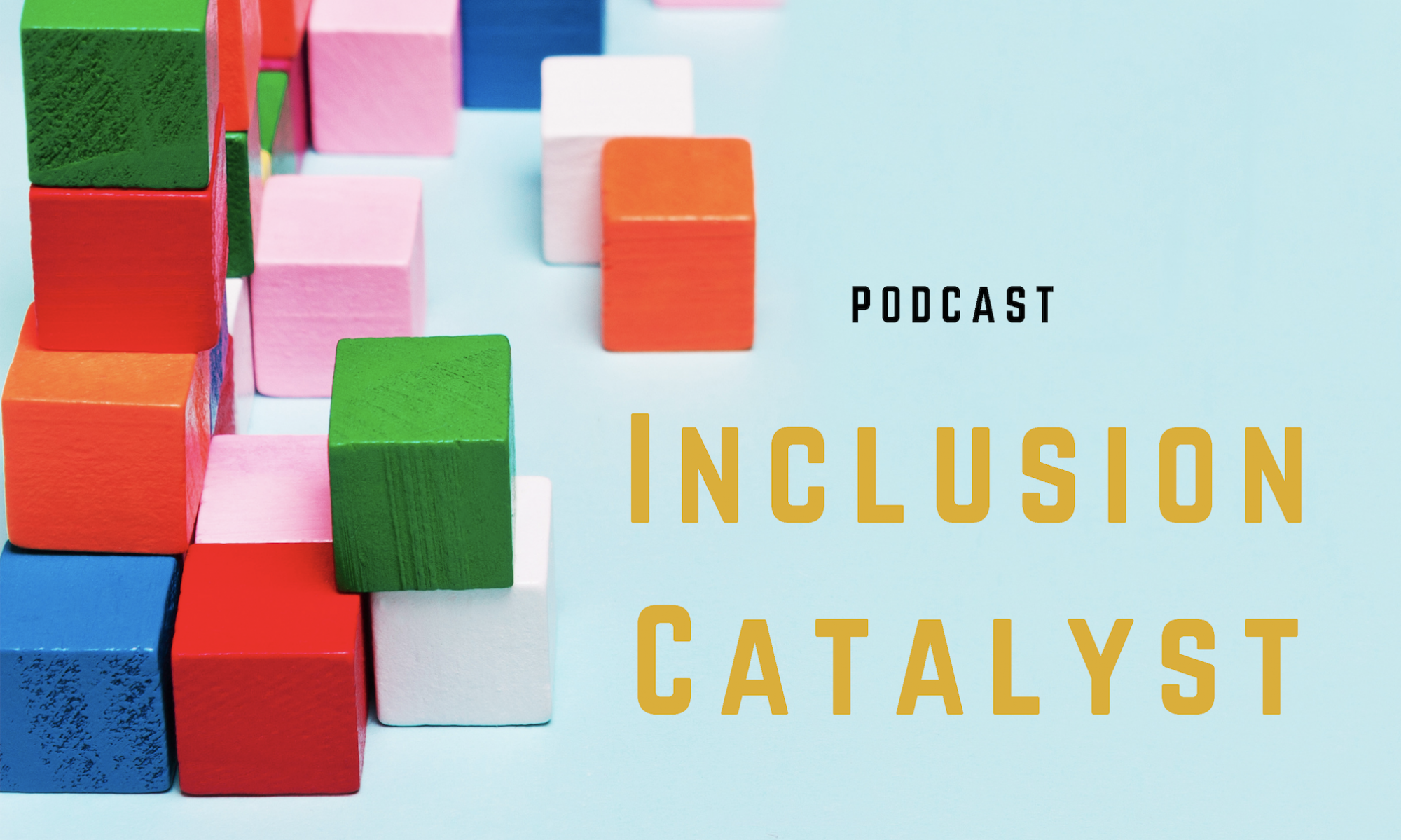 Inclusion Catalyst
