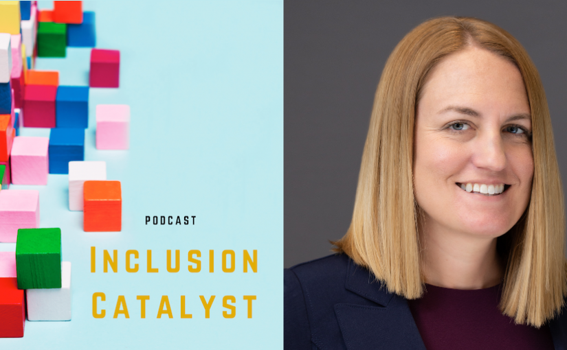 How to Build a Diversity and Inclusion Strategy
